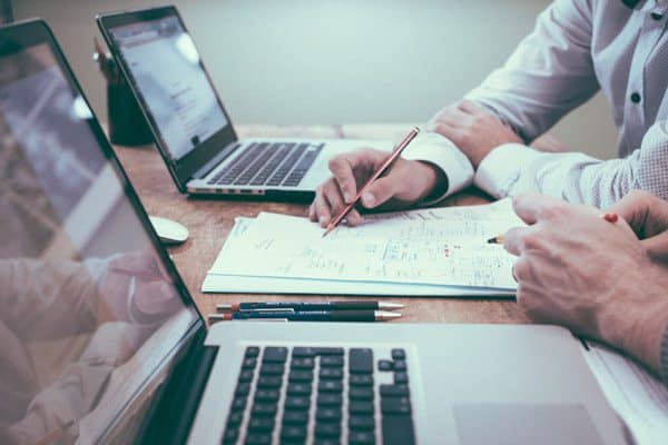 church leadership evaluation form